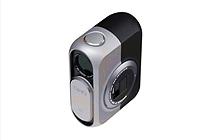 DxO One, máy ảnh 20 chấm cho iPhone