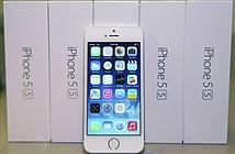 10 mẹo tiện dụng trên iPhone