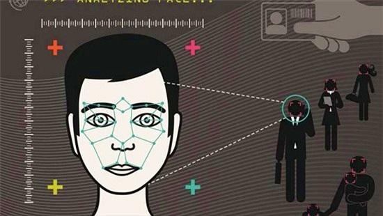 Dubai sắp dùng hệ thống nhận diện thay hộ chiếu đầu tiên thế giới