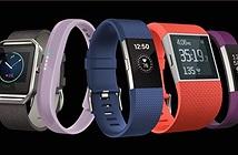 Xiaomi và Apple vượt mặt Fibit trên thị trường thiết bị đeo