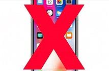 Đây là những smartphone đáng đồng tiền bát gạo hơn hẳn iPhone X
