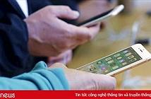 Apple hứa thay đổi sau khi bị phạt 9 triệu USD vì mập mờ trong bảo hành iPhone, iPad