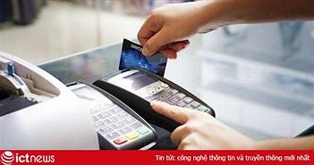 Các tổ chức cung ứng dịch vụ thẻ phải chấn chỉnh việc xử lý khiếu nại của khách hàng