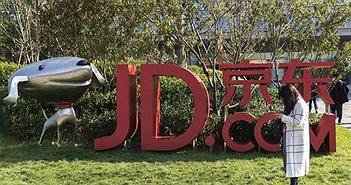 Google rót hơn nửa tỷ USD vào đối thủ của Alibaba