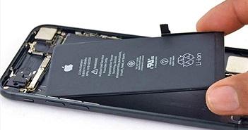 Vi phạm bản quyền của Qualcomm, iPhone có khả năng bị cấm bán