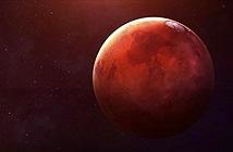 Sao Hỏa sắp tới gần Trái Đất nhất và đây là cách ngắm Sao Hoả bằng mắt thường