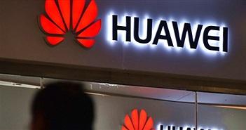 Đây là lý do khiến chính phủ Mỹ sẽ sớm gỡ bỏ lệnh cấm Huawei?