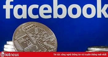 Những điều cần biết về Libra - tiền điện tử của Facebook