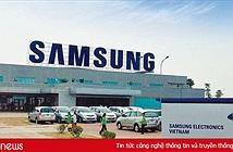 Samsung rút chân khỏi thị trường Trung Quốc, Việt Nam có cơ hội gì?