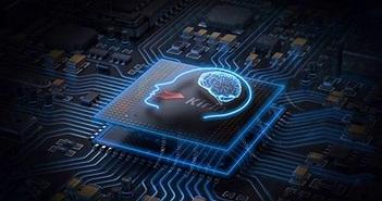 Huawei Nova 5 sẽ sở hữu chipset Kirin 810