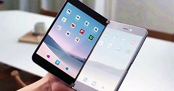 iPhone màn hình gập chỉ là cú lừa?