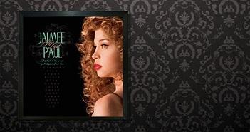 """Nữ ca sĩ nhạc Jazz Jaimee Paul cùng album At Last """"chuẩn mực"""" của âm nhạc Mỹ"""