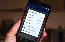 """Google Inbox ra tính năng """"nhắc"""" mail vào thời điểm thích hợp"""