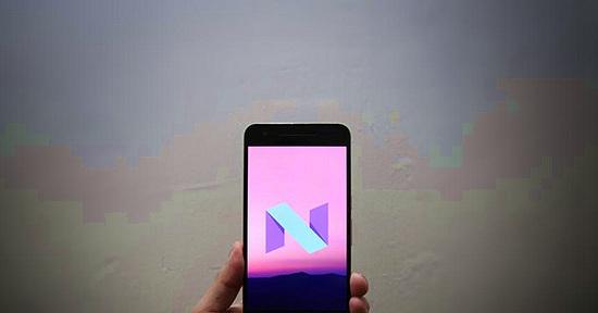 Android 7.0 Nougat đã có bản dùng thử cuối cùng
