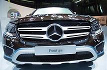 Đức yêu cầu trang bị hộp đen trên các xe tự hành