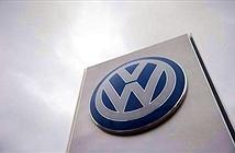 Volkswagen dự kiến chi hơn 15 tỉ USD đền bù cho 500.000 đại lý phân phối