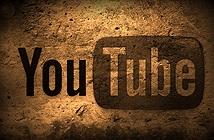 Đây là cách thay đổi tên và URL kênh YouTube của bạn