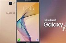 """Top smartphone bán """"chạy"""" nhất tháng 7"""