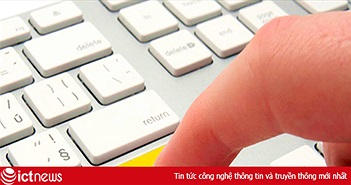 Đề nghị tăng sự phối hợp trong triển khai nhiệm vụ đảm bảo ATTT