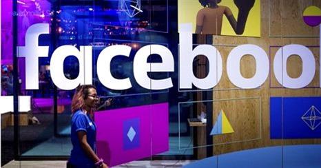 Facebook thuê cựu Giám đốc điều hành của Uber về làm Phó chủ tịch truyền thông