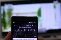 Toshiba U67: TV 4K tích hợp Chromecast, giá từ 11 triệu đồng