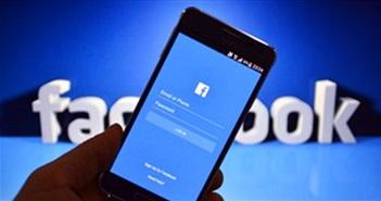 Từ tháng 10 này, bạn phải đăng ký mới đọc được báo trên Facebook