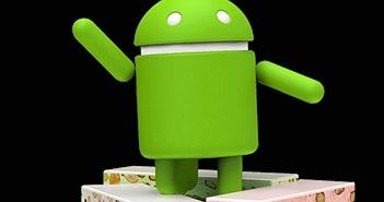 Google đang âm thầm phát triển dự án thay thế Android