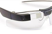 Google Glass tái sinh, tập trung vào khách hàng doanh nghiệp