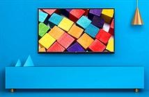 Xiaomi giới thiệu Mi TV 4A: smart TV 32 inch giá chỉ 163 USD