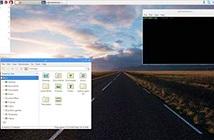 Raspberry Pi đưa ra Pixel cho PC và Mac