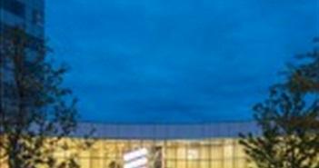 Ericsson khai trương mạng IoT thương mại đầu tiên