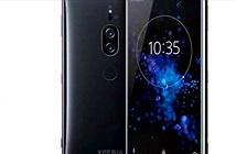 """Sony Xperia XZ3 sẽ có cấu hình """"khủng"""", giá siêu đắt"""
