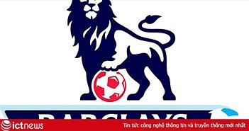 Sau World Cup, nhà đài tính chuyện bảo vệ bản quyền Ngoại hạng Anh, Cúp C1