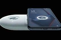 Oppo chính thức ra mắt bộ sạc nhanh nhất thế giới