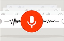 Ứng dụng trợ lý giọng nói ảo vào tầm ngắm