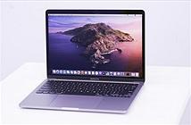 Apple sẽ ra mắt MacBook Pro/Air 13 inch và iPad 10,8 inch vào cuối năm nay