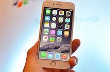 FPT không áp dụng bảo hành cho iPhone tân trang