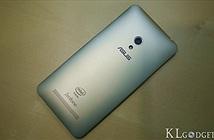 ASUS ZenFone 5 giảm giá mạnh tại thị trường trong nước