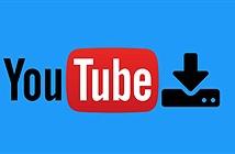 Cách tải video YouTube về điện thoại Android và iOS