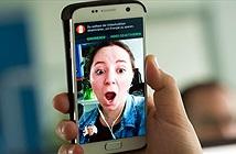 Tất tần tật về cách cài đặt và sử dụng ứng dụng gọi video Google Duo
