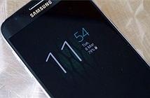 Motorola tố Samsung vay mượn tính năng Always on trên những chiếc smartphone Moto