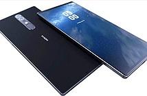 Nokia 9 với camera kép sắp xuất hiện
