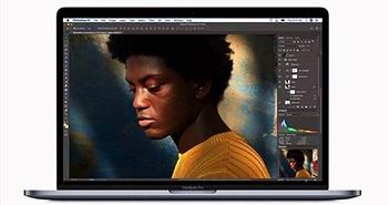 Cùng với iPhone mới, Apple sẽ ra mắt một phiên bản MacBook giá rẻ