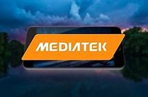 MediaTek đang phát triển vi xử lí Helio P80 và P90
