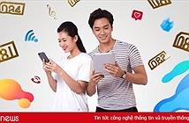 Hướng dẫn từ chối tin nhắn quảng cáo của Viettel