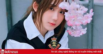 Những bóng hồng làng eSports Việt Nam khiến fan mê mẩn