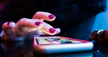 Làm sao để bớt phụ thuộc vào smartphone?