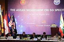 5G Việt Nam và những câu hỏi vẫn còn đang bỏ ngỏ