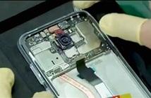 Xiaomi tiết lộ video sản xuất smartphone trang bị camera siêu khủng