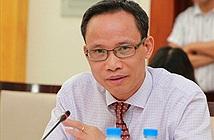 TS Cấn Văn Lực: Việt Nam đang có 4.000-5.000 hồ sơ xin vay ngang hàng (P2P) mỗi ngày, dư nợ lên đến 70.000 tỷ đồng, tương đương một ngân hàng nhỏ
